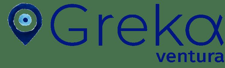 logo_greka@20x-1